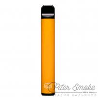 Электронный сигареты купить подольск жидкость для электронных сигарет оптом в екатеринбурге